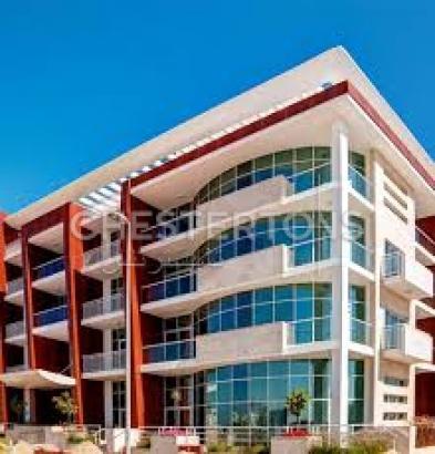 http://www.sandcastles.ae/dubai/property-for-sale/apartment/jvc---jumeirah-village-circle/studio/villa-pera/12/02/2015/apartment-for-sale-CH-S-3199/134977/