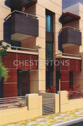 http://www.sandcastles.ae/dubai/property-for-sale/townhouse/jvc---jumeirah-village-circle/4-bedroom/sandoval-gardens/13/03/2015/townhouse-for-sale-CH-S-3287/138073/
