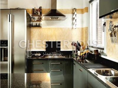 http://www.sandcastles.ae/dubai/property-for-sale/apartment/dubailand/3-bedroom/living-legends/19/03/2015/apartment-for-sale-CH-S-3299/138518/