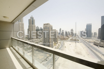 8 Boulevard Walk | Downtown Burj Dubai | PICTURE10