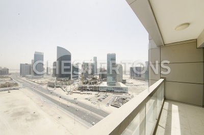 8 Boulevard Walk | Downtown Burj Dubai | PICTURE11