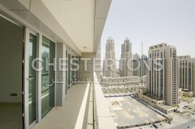 8 Boulevard Walk | Downtown Burj Dubai | PICTURE7