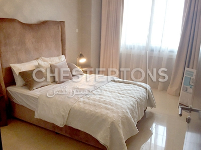 http://www.sandcastles.ae/dubai/property-for-sale/apartment/dubailand/2-bedroom/living-legends/24/04/2015/apartment-for-sale-CH-S-3392/141099/