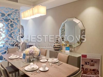 http://www.sandcastles.ae/dubai/property-for-sale/apartment/dubailand/1-bedroom/living-legends/24/04/2015/apartment-for-sale-CH-S-3393/141100/