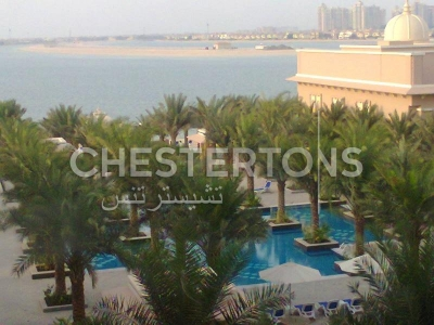 http://www.sandcastles.ae/dubai/property-for-sale/apartment/palm-jumeirah/2-bedroom/grandeur-residences-mughal/19/06/2015/apartment-for-sale-CH-S-3535/144538/