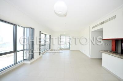 http://www.sandcastles.ae/dubai/property-for-sale/apartment/downtown-burj-dubai/2-bedroom/south-ridge-6/03/07/2015/apartment-for-sale-CH-S-3551/146506/