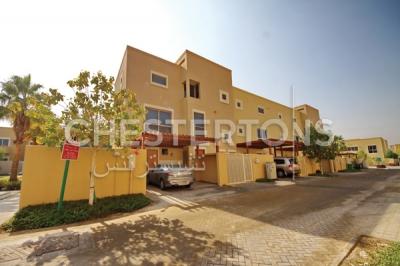 http://www.sandcastles.ae/abu dhabi/property-for-sale/villa/al-raha-golf-gardens/5-bedroom/gardenia/15/07/2015/villa-for-sale-CH-S-3556/146985/