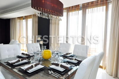 http://www.sandcastles.ae/dubai/property-for-sale/apartment/downtown-burj-dubai/2-bedroom/the-address,dubai-mall/05/08/2015/apartment-for-sale-CH-S-3643/147944/