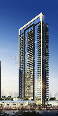 http://www.sandcastles.ae/dubai/property-for-sale/apartment/downtown-burj-dubai/3-bedroom/boulevard-crescent-1/14/08/2015/apartment-for-sale-CH-S-3668/148372/