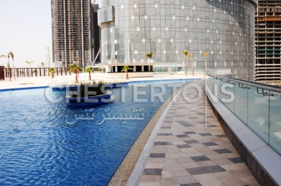 http://www.sandcastles.ae/abu dhabi/property-for-sale/villa/al-reem-island/1-bedroom/sky-tower/22/09/2015/villa-for-sale-CH-S-3745/150893/