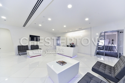 http://www.sandcastles.ae/dubai/property-for-sale/office/jlt---jumeirah-lake-towers/commercial/au-gold-tower/11/10/2015/office-for-sale-CH-S-3791/151492/