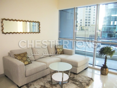 http://www.sandcastles.ae/dubai/property-for-sale/apartment/dubai-marina/1-bedroom/bay-central-tower/14/11/2015/apartment-for-sale-CH-S-3871/154857/