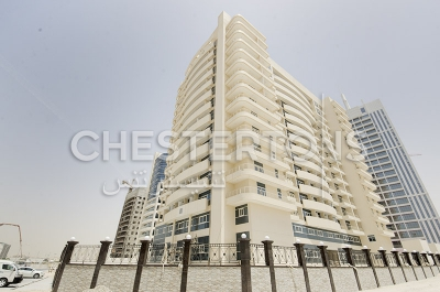 http://www.sandcastles.ae/dubai/property-for-sale/apartment/sports-city/1-bedroom/royal-residence-1/12/11/2015/apartment-for-sale-CH-S-3872/154756/