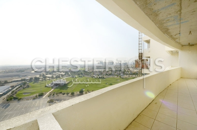 http://www.sandcastles.ae/dubai/property-for-sale/apartment/sports-city/1-bedroom/royal-residence-1/11/11/2015/apartment-for-sale-CH-S-3873/154689/