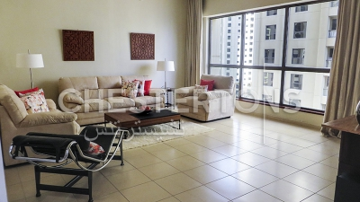 http://www.sandcastles.ae/dubai/property-for-sale/apartment/jbr---jumeirah-beach-residence/3-bedroom/sadaf-8/19/11/2015/apartment-for-sale-CH-S-3887/155116/