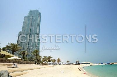 http://www.sandcastles.ae/dubai/property-for-sale/apartment/jbr---jumeirah-beach-residence/2-bedroom/al-bateen-residence/21/11/2015/apartment-for-sale-CH-S-3890/155256/
