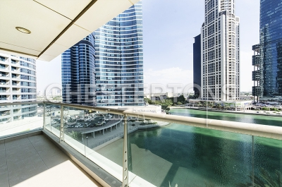 Al Seef Tower 2 | JLT - Jumeirah Lake Towers | PICTURE15