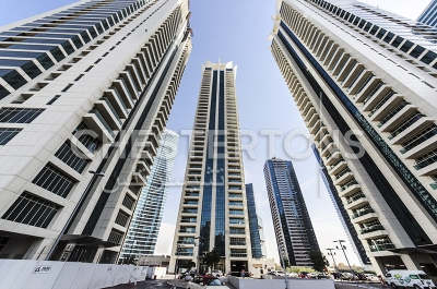 Al Seef Tower 2 | JLT - Jumeirah Lake Towers | PICTURE17