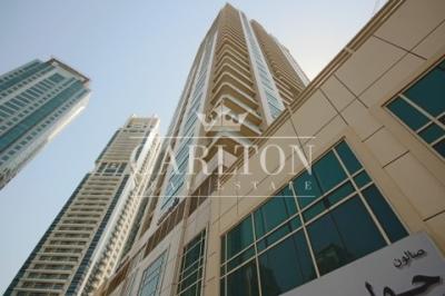 Royal Oceanic Tower | Dubai Marina | PICTURE6