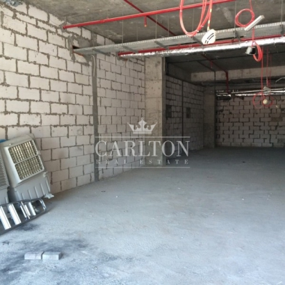 http://www.sandcastles.ae/dubai/property-for-rent/retail/dubai-marina/commercial/royal-oceanic-tower/25/09/2015/retail-for-rent-CRL-R-6832/151008/