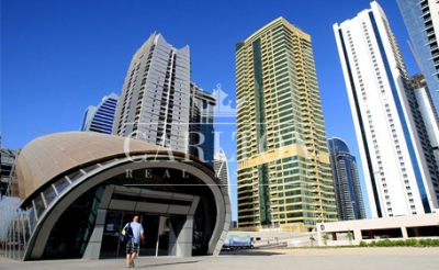 Maple 2 | JLT - Jumeirah Lake Towers | PICTURE1