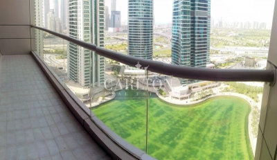 Maple 2 | JLT - Jumeirah Lake Towers | PICTURE2