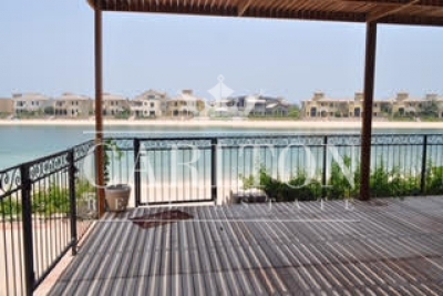 http://www.sandcastles.ae/dubai/property-for-rent/villa/palm-jumeirah/5-bedroom/garden-homes-frond-p/25/09/2015/villa-for-rent-CRL-R-6850/151025/