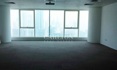 http://www.sandcastles.ae/dubai/property-for-rent/office/business-bay/commercial/churchill-executive-tower/02/10/2015/office-for-rent-CRL-R-6866/151149/