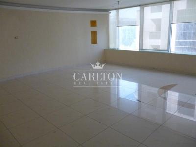 http://www.sandcastles.ae/dubai/property-for-rent/office/bur-dubai/commercial/al-mankhool/10/10/2015/office-for-rent-CRL-R-6894/151467/
