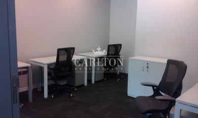 http://www.sandcastles.ae/dubai/property-for-rent/office/dubai-marina/commercial/marina-plaza/10/10/2015/office-for-rent-CRL-R-6900/151437/