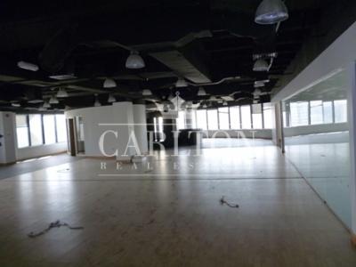 http://www.sandcastles.ae/dubai/property-for-rent/office/bur-dubai/commercial/al-mankhool/16/10/2015/office-for-rent-CRL-R-6932/153376/