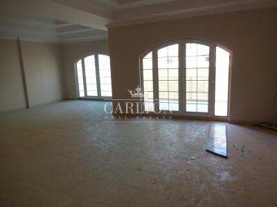 http://www.sandcastles.ae/dubai/property-for-rent/apartment/dip---dubai-investment-park/3-bedroom/green-lake-tower-1/23/10/2015/apartment-for-rent-CRL-R-6946/153700/
