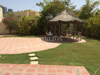 http://www.sandcastles.ae/dubai/property-for-rent/villa/meadows/5-bedroom/meadows-phase-2/24/10/2015/villa-for-rent-CRL-R-6949/153808/