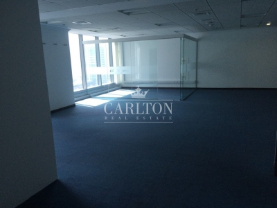 http://www.sandcastles.ae/dubai/property-for-rent/office/jlt---jumeirah-lake-towers/commercial/saba-tower-1/28/10/2015/office-for-rent-CRL-R-6974/153955/