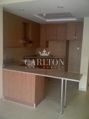http://www.sandcastles.ae/dubai/property-for-rent/apartment/dip---dubai-investment-park/studio/green-lake-tower-1/28/10/2015/apartment-for-rent-CRL-R-6976/153950/