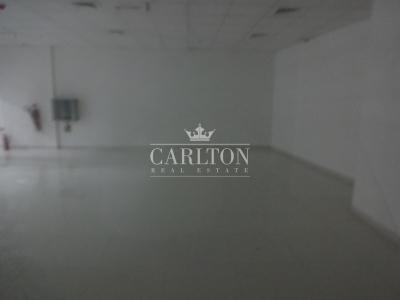 http://www.sandcastles.ae/dubai/property-for-rent/retail/bur-dubai/commercial/al-souk-al-kabeer/31/10/2015/retail-for-rent-CRL-R-6985/154236/
