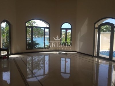 http://www.sandcastles.ae/dubai/property-for-rent/villa/palm-jumeirah/4-bedroom/garden-homes-frond-l/01/11/2015/villa-for-rent-CRL-R-6990/154266/