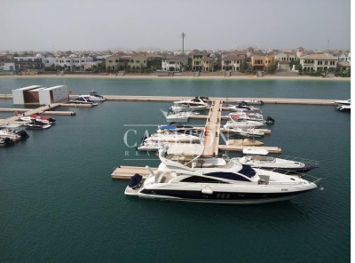 http://www.sandcastles.ae/dubai/property-for-rent/apartment/palm-jumeirah/2-bedroom/marina-residences-2/04/11/2015/apartment-for-rent-CRL-R-6998/154355/