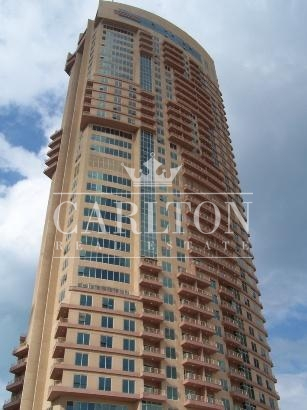 Icon Tower 2 | JLT - Jumeirah Lake Towers | PICTURE10
