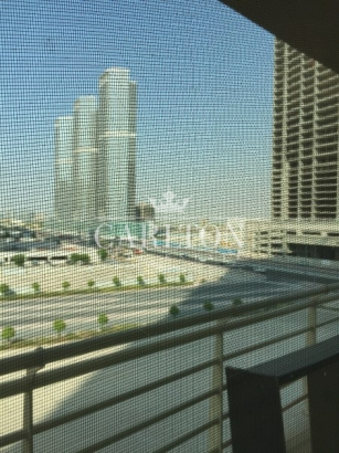 Icon Tower 2   JLT - Jumeirah Lake Towers   PICTURE3
