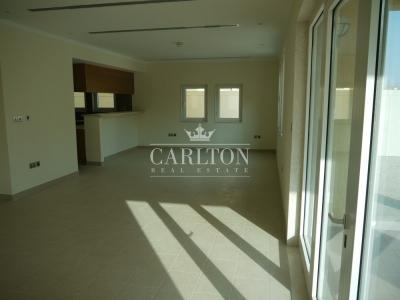 http://www.sandcastles.ae/dubai/property-for-rent/villa/jumeirah-park/3-bedroom/regional/04/11/2015/villa-for-rent-CRL-R-7001/154350/