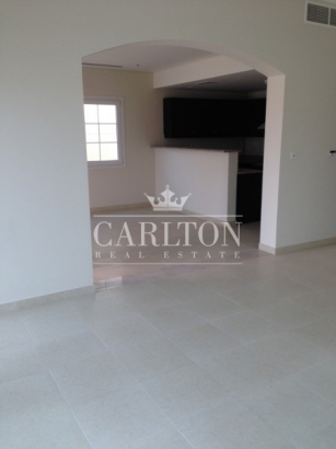 http://www.sandcastles.ae/dubai/property-for-rent/villa/jvt---jumeirah-village-triangle/5-bedroom/mediterranean-cluster/04/11/2015/villa-for-rent-CRL-R-7003/154366/