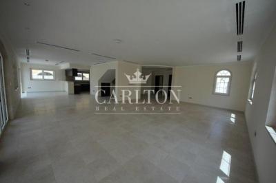 http://www.sandcastles.ae/dubai/property-for-rent/villa/jumeirah-park/5-bedroom/legacy-nova/04/11/2015/villa-for-rent-CRL-R-7004/154349/