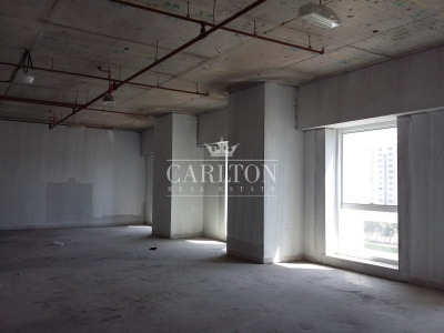 http://www.sandcastles.ae/dubai/property-for-rent/office/sheikh-zayed-road/commercial/latifa-tower/05/11/2015/office-for-rent-CRL-R-7010/154419/