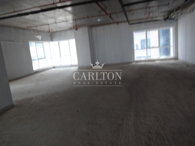 http://www.sandcastles.ae/dubai/property-for-rent/office/sheikh-zayed-road/commercial/latifa-tower/05/11/2015/office-for-rent-CRL-R-7013/154418/