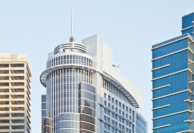 Silver Bay Tower | JLT - Jumeirah Lake Towers | PICTURE5