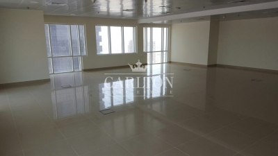 http://www.sandcastles.ae/dubai/property-for-rent/office/jlt---jumeirah-lake-towers/commercial/the-dome/06/11/2015/office-for-rent-CRL-R-7018/154464/