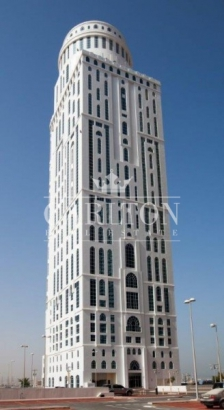 The Dome | JLT - Jumeirah Lake Towers | PICTURE2