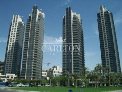http://www.sandcastles.ae/dubai/property-for-rent/apartment/downtown-burj-dubai/1-bedroom/south-ridge-3/07/11/2015/apartment-for-rent-CRL-R-7023/154552/
