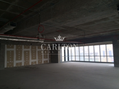http://www.sandcastles.ae/dubai/property-for-rent/office/dubai-marina/commercial/marina-plaza/13/11/2015/office-for-rent-CRL-R-7026/154806/